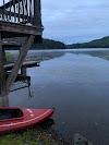 Image 1 of Ogontz Lake, Lyman