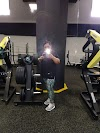 Direcciones para llegar aSpinning Center Gym OesteCali