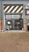 Image 1 of Salon Services, Royal Leamington Spa