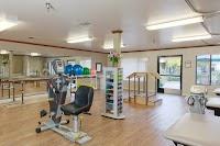 Pine Creek Care Center