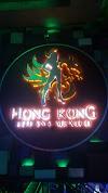 Image 5 of Hong Kong Gentlemen's Club, Tijuana