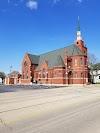 Image 2 of St. Mary Catholic Church, Canton