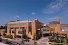 Image 1 of ER - Credit Valley Hospital, Mississauga