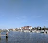 Image 5 of Rod N Reel Charter Fishing, Chesapeake Beach