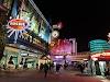 Directions to Universal CityWalk Orlando