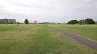 樟葉パブリック・ゴルフ・コース
