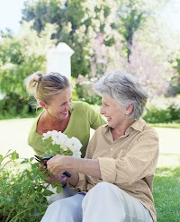 Preferred Care At Home Of North Pinellas County