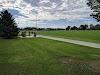 Image 4 of Sandstone Ranch Community Park, Longmont