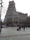 Image 1 of The GlassRoom, Barcelona