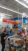 Image 7 of Walmart, West Valley City