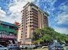 Image 2 of Sekolah Menengah Hin Hua, Klang