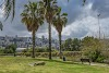 Image 1 of HaKishon Park, Haifa