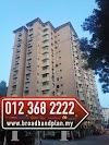 Image 3 of Aman Puri Apartment, Kuala Lumpur
