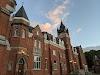 Image 2 of Bishop's University, Sherbrooke