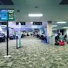 Image 8 of Reno-Tahoe International Airport (RNO), Reno
