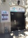 Image 3 of Centro Medico Huesped, Almagro
