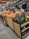 Image 6 of Target, Elk Grove
