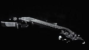 Bristol Guitar Lessons