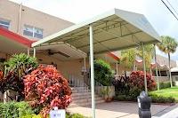 Unity Health And Rehabilitation Center