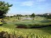 Image 1 of Horizon Hills Golf & Country Club, Iskandar Puteri