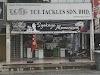 Image 1 of TCE Tackles Sdn Bhd - Mergong Showroom, Alor Setar