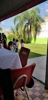 Image 3 of La terraza, Tlaquepaque