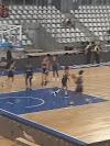 Take me to Rezé Nantes Basket Rezé