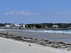 Image 3 of Gooch's Beach, Kennebunk
