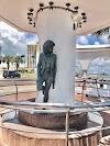 Image 5 of Selena Memorial, Corpus Christi