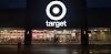 Image 6 of Target, Medford