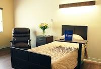 Grove Health & Rehabilitation Center, The