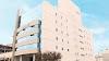 Direcciones aPremier Medical Center Tijuana