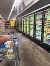 Image 5 of Walmart, Doral