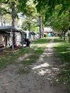 Image 4 of Camping Garden Tourist, Pieve Vecchia, Manerba del Garda