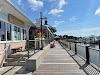Image 5 of Outriggers, New Smyrna Beach