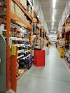 Image 6 of The Home Depot, Pickering