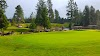 Image 1 of McCormick Woods Golf Club, Port Orchard