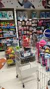 Image 3 of Toys R Us, כפר סבא