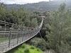 Image 3 of פארק נשר הגשר התלוי, נשר