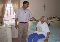 Central Home Health Care