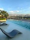 Image 4 of Marriott Hotel Manila, Pasay