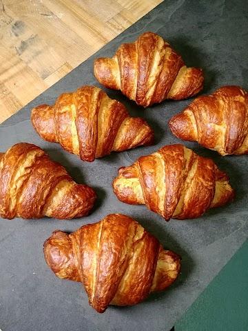 Sun Street Breads