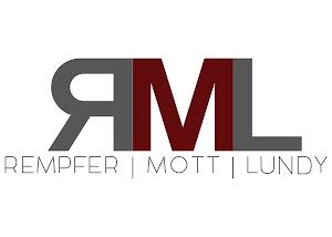 Rempfer Mott Lundy, PLLC