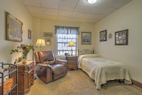 Granville Assisted Living Center, The