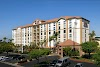 Directions to Hampton Inn & Suites Los Angeles/Anaheim-Garden Grove Garden Grove