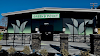 Image 2 of Green point wellness, Linthicum