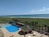 Image 8 of Hilton Garden Inn South Padre Island, South Padre Island