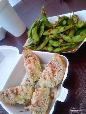 Sushi ONE image