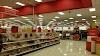 Image 4 of Target, Corpus Christi