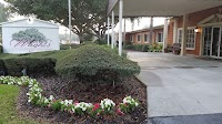 Wrights Healthcare And Rehabilitation Center